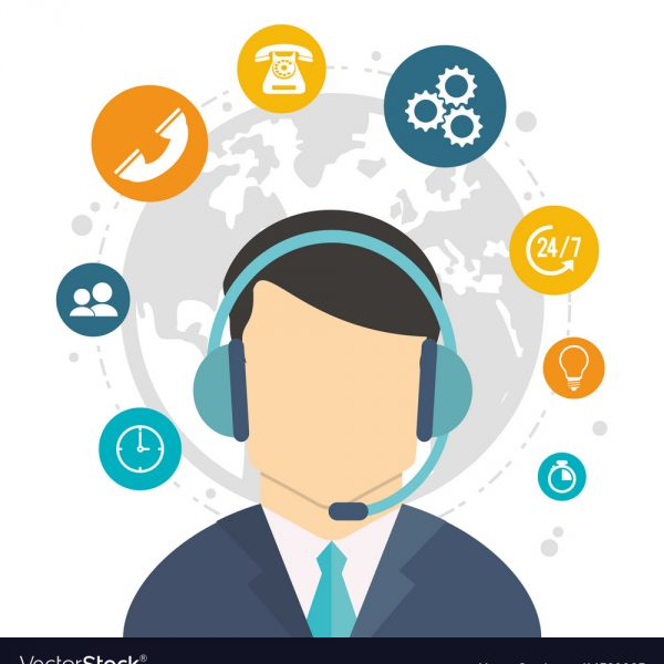 character-call-center